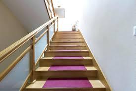 flor carpet tiles how to install carpet tiles on stairs blog