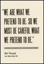 Hamlet Quotes Magnificent 48 Hamlet Quotes 48 QuotePrism