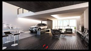 garage inside with car. Living In A Garage Within Room YouTube Inspirations 8 Inside With Car