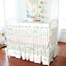 pink and gold baby bedding medium size of pink gold and navy baby bedding black crib