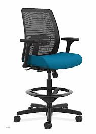 steelcase think office chair. Office Chair Steelcase Think Fresh 20 Contemporary 40 Fabric Fice Chairs Georgiabraintrain Luxury A