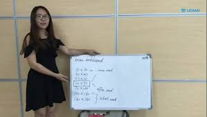 classroom whiteboard price. customized classroom writing white board sizes cheap prices whiteboard price i