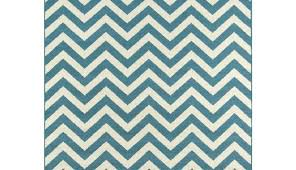hampton bay indoor outdoor rugs bay outdoor rugs home depot patio rugs bay outdoor rugs hampton