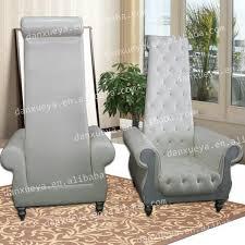 amazing long chair sofa long back sofa chair long back sofa chair suppliers and