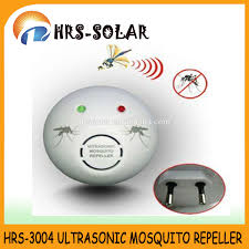 electric mosquito killer led lamp mosquito killer circuit electric mosquito killer led lamp mosquito killer circuit diagram