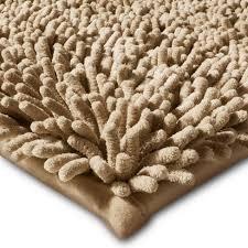 full size of architecture appealing mohawk memory foam bath mat 5 14382192 alt01 wid 488 hei