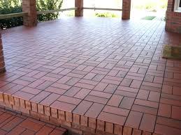 delighful patio tile over concrete medium size of outdoor patio tiles real on patio tiles over concrete c