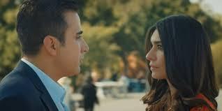 Aşk ve Mavi 49.Bölüm HD