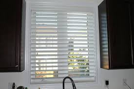 1 inch faux wooden blinds top inch wood blinds with and 1 faux wood blinds levolor