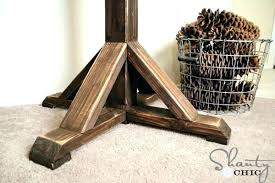 How To Make A Coat Rack Stand New Wooden Coat Stand Solid Wood Coat Stand Walnut Coat Rack By Wooden