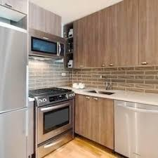 2 bedroom apartments in new york city for rent. no fee 2 bedrooms in williamsburg, brooklyn gorgeous $4,033 | apt. id 669684 bedroom apartments new york city for rent