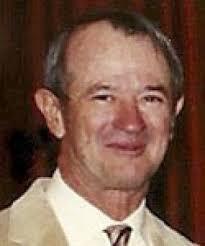 Russell Baldwin | Obituaries | norfolkdailynews.com