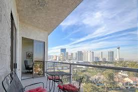 3 Bedroom Penthouses In Las Vegas Ideas Collection Impressive Ideas