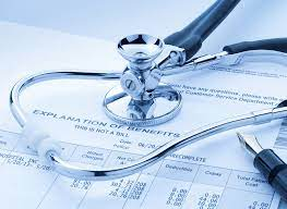 The term insured is defined as natural or unnatural person responsible for paying the insurance premium and the term beneficiary is defined as employee or employee dependent for whom the insurer performs the duties assigned by the provisions of the policy . Health Plans And Health Insurance Practices Holland Knight