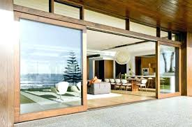fantastic oversized sliding glass doors modern sliding glass doors modern glass sliding doors attractive sliding glass