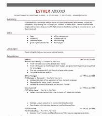 Court Reporter Resume Samples Awesome Court Reporter Resume Example Cook Wiley Inc Henrico Virginia