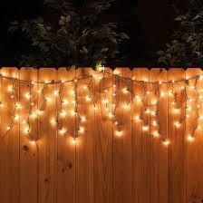 backyard party lighting ideas. Delightful Art Backyard Party Lights Best 25 Lighting Ideas On Pinterest Outdoor D