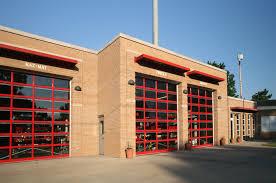 commercial garage doorsGarage Doors  Commercial Garage Doors Installation Prices Aurora