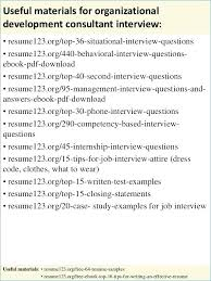 Sample Resume For Occupational Therapist Best Of Occupational Therapy Resume Armnico