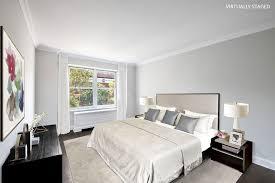 2 Bedroom Apt Nyc Decor Collection Impressive Decoration