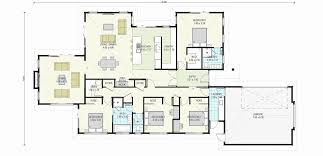 42 inspirational stock of jayco fifth wheels floor plans jayco fifth wheels floor plans luxury bunkhouse