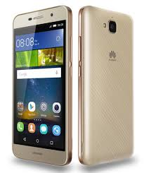 huawei phones price list. huawei y6 pro price in kenya phones list e