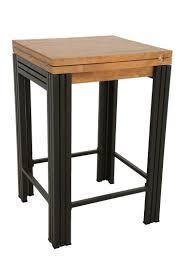 Table Haute Bar Affordable Table Bar Cuisine Ikea Table Ikea. Table ...