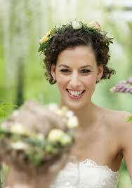 Bruidsstyling Haar En Make Up Weddingplannennl