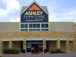 Furniture and Mattress Store in Austin TX