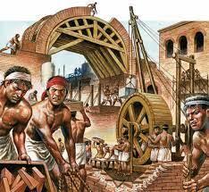 Servi et arcus | História de roma, História antiga, Império romano
