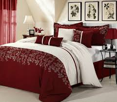 Stylish 86 Best Luxury Bed Sets Images On Pinterest Bed Sets Luxury Bedroom  Comforter Sets With Curtains Remodel