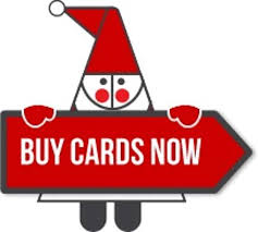 Image result for cards for good causes logo