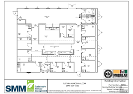 medical office layout floor plans. Vibrant Medical Clinic Floor Plan Design Sample 1 Plans Office Layout