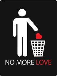 No Love Quotes Impressive No More Love Fbtimepass