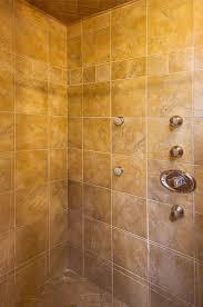 how to get rid of bathroom mildew