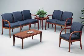 doctors office furniture. Doctors Office Furniture Office-Chairs-Discount.com