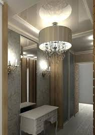 modern foyer light fixtures modern foyer chandeliers modern foyer light fixtures foyer lighting ideas entry contemporary