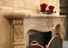 precast concrete fireplaces fresno custom concrete fireplace surround