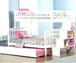 kids beds with storage for girls. Girls Loft Beds With Slides Kids Bed Slide Medium Size Of Cheerful As Wells Storage  Childrens And Tent Kids Beds With Storage For Girls D