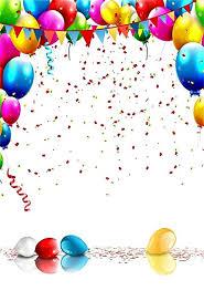 Happy Birthday Background Images Amazon Com Aofoto 5x7ft Happy Birthday Background Colorful