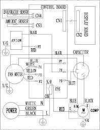 hvac wiring diagram pdf hvac image wiring diagram window air conditioner wiring diagram pdf window auto wiring on hvac wiring diagram pdf