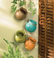 janmashtami special 5 interesting ideas to decorate your pooja