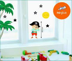 Fensterfolie Kinderzimmer Fensterfolie Fenstersticker No Ek153