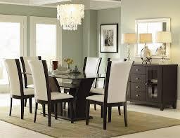 Dining Table Ideas Interior Design Furniture Cheap Dining Room - Designer dining room