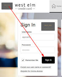 While getting denied for a credit card certainly isn't the end of the world (most of us at tpg have been denied for at least one throughout our credit card so today, i'm walking through some of the easiest credit cards to be approved for. West Elm Credit Card 2021 Review And Tips Read Before You Apply