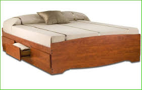 sears platform bed for collection in sears bed frames platform beds the best of bed and