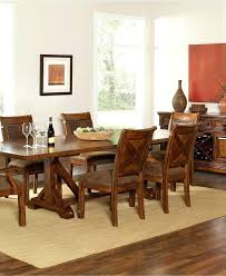 living room tables sets large size of dining living room furniture oval dining room table round dining