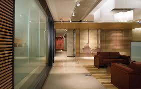 corporate office interior. Awesome Corporate Office Interior Design Ideas 9. ««