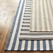 Amazing Vineyard Stripe Rug
