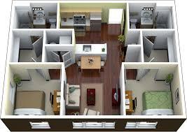 2 bedroom apartments in gainesville florida. 2 bedroom, 2/2, $1319 - $1349, contact us, 730, view bedroom apartments in gainesville florida rent